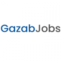 Gazabjobs