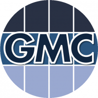 Financial Advisors | Tax Consultant and Strategic Advisory Services in India - Gm Corporate Solutions