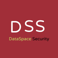 DataSpace Security