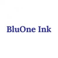 BluOne Ink
