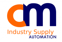 CM Industry Supply Automation