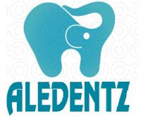 Aledentz Dental Implant & Orthodontic Center-Uttam Nagar