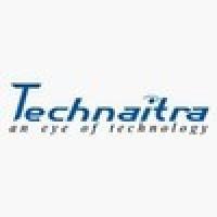 Best Web Designing and Web Development Company in Mohali- Technaitra