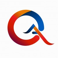 Qavenue | Grocery Online Bangalore | Grocery Store Online