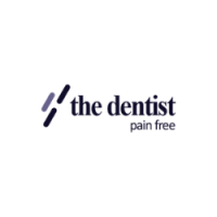 Dr Kishore Koya - Dentist in Jubilee Hills | Dental Hospital in Hyderabad