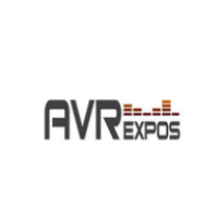 Nationwide Audio Visual Rentals & Exposition Services