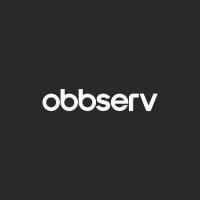 Obbserv Online Services Pvt. Ltd.
