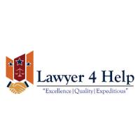 Lawyer 4 Help