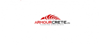 Armourcrete Ltd