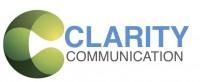 Clarity Communication