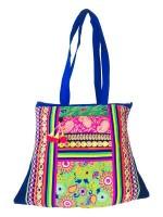Shop Online for Affordable Womens Fashion Handbags