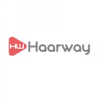 Business Haarway