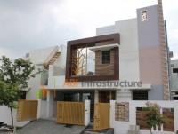Premium Villas for Sale in Coimbatore