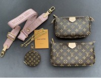 How can you purchase the best Fashion bags for sale?