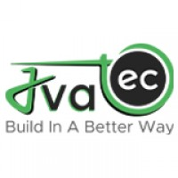 Best Web Application Development
