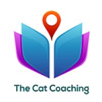 The CAT Coaching - Best CAT, MAT, CMAT, SNAP Coaching In Kolkata