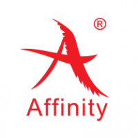 Best Generator Dealers in Chennai, Affinity Power