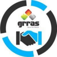 Grras Training Institute- Digital Marketing Training