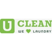 UClean Dry Cleaning in Sector 49