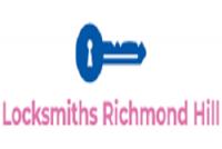 Locksmiths Richmondhill