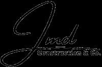 JMD Construction & Co.