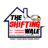The Shifting Wale