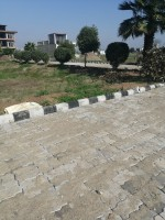 Residential plots for sale in Mohali