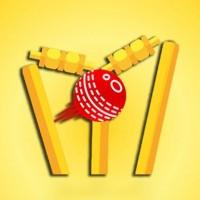 Best Fantasy App - Play & Win