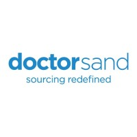 Doctor Sand