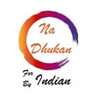 Nadhukan - E-Commerce Company
