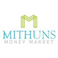 Mithun's Money Market   Online Trading Academy Dubai   Forex Trading Course