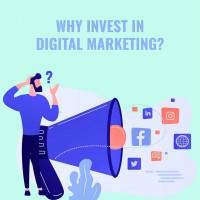 Top Advertising Agencies|Media Planning Agencies|Kolkata