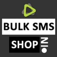 PREMIUM BULK SMS PROVIDER IN INDIA