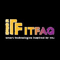ITFAQ Systems And Softwares