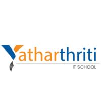 Yatharthriti IT School