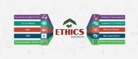 Ethics Infotech - POS Software | ERP | Odoo | SAP