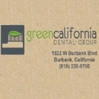 Green California Dental Group