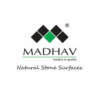 Madhav Marbles & Granites Ltd.