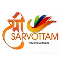 Shri Sarvottam