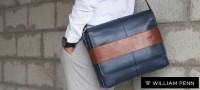 Do you know Where Can Get Branded & Leather Laptop Bags for Men?