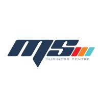 MSBC Group