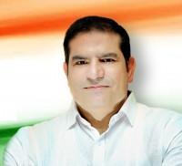 Om Prakash Choudhary Affiliate Leader and Politician - KHANPUR(SOUTH DELHI)