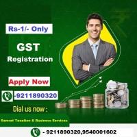 Samart Taxation & Business Services