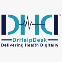 Dr. HelpDesk
