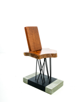 Top Reclaimed Recycled Wood Furniture Online