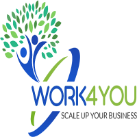 Work 4 You