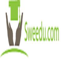 Sweedu School Management Software