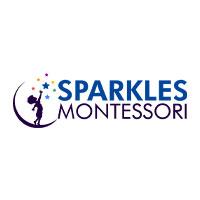 Sparkles Montessori - Pre School