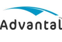 Advantal Technologies