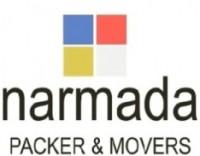 Narmada Packers & Movers PVT LTD